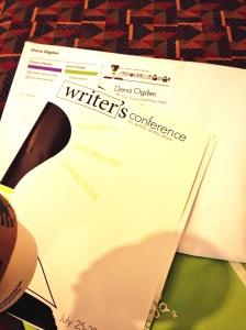 Conference Reg